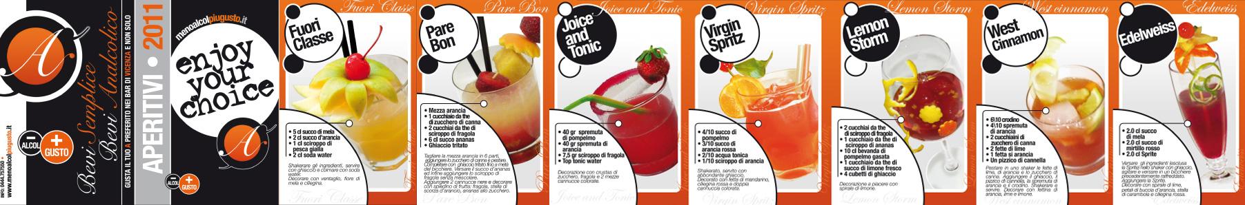Drinks_2011