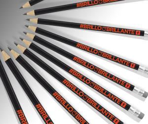 matite #Brilloobrillante