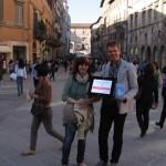 foto premio Perugia - 27.04.2012