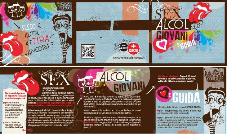 alcol giovani sex_3