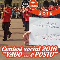 200x200_social
